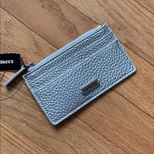 EXPRESS ID/Card holder